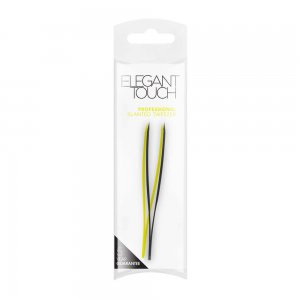Professional Slanted Brow Tweezers