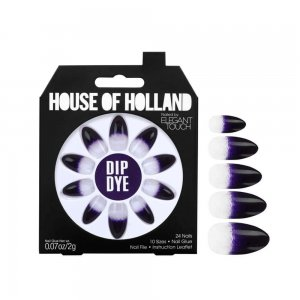 House of Holland Dip Dye Nails