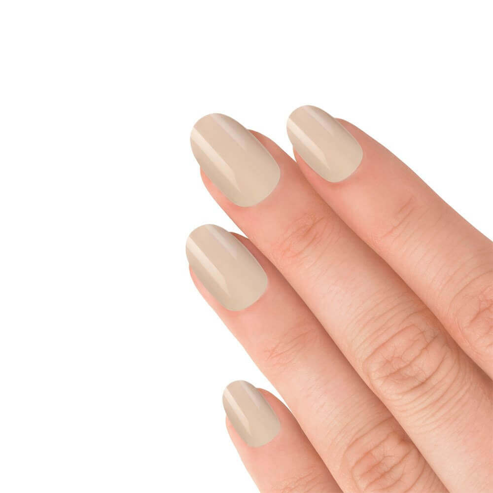 Elegant Touch Nude