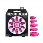 Elegant Touch House of Holland Glitter Lining