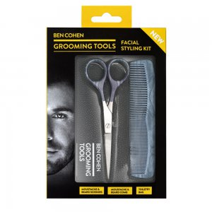 Ben Cohen Facial Styling Kit