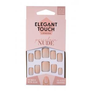 ET Nude Nails - Porcelain